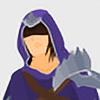 TheArchNgel's avatar