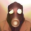 TheArchsonist's avatar