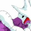TheArcosian's avatar
