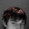 TheArcSage's avatar