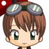 TheArcticDemon's avatar