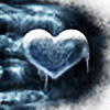 TheArcticHeart's avatar