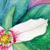 theardybear's avatar