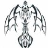 TheArgentAvenger's avatar