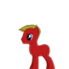 thearies11's avatar