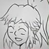 TheArizonaCrocodile's avatar