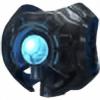 TheArk00's avatar
