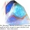 TheArkenstone's avatar