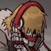 TheArkon's avatar