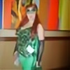 TheArlessa's avatar