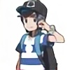 TheArmaniCode's avatar