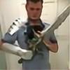 TheArmouredBrony's avatar