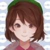 theARMYduo's avatar