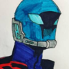 TheArrow359's avatar