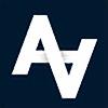 thearslan's avatar
