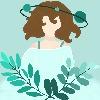 TheArtAddicts's avatar