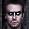 theartaddictxx's avatar