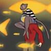 TheArtBear's avatar