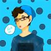 TheArtDen08's avatar