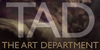 TheArtDept
