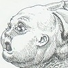 theartdrake's avatar