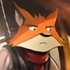 TheArtFans-9966's avatar