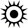 TheArtForge's avatar