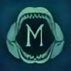 TheArtfulMegalodon's avatar