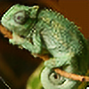 TheArtGirls's avatar