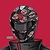 TheArtGoon's avatar
