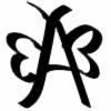 TheArtgrrl's avatar
