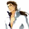 theartguy15's avatar