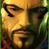 Thearthas17's avatar