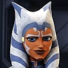 TheArti3D's avatar