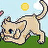 TheArticFoxco's avatar