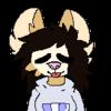 TheArticToxic9's avatar