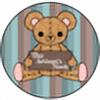 TheArtisansNook's avatar