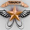 TheArtist-Guy's avatar
