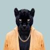 TheArtist0605's avatar