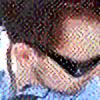 theartist86's avatar