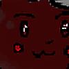 TheArtistAeolus's avatar