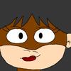 Theartistarias's avatar