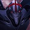 TheArtistGamer3's avatar