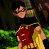 TheArtistGirlWonder's avatar