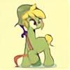 theartistGOD's avatar