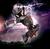 TheArtisticAstro's avatar