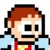 TheArtisticAutistic's avatar