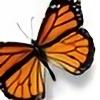 TheArtisticFox's avatar