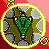 TheArtisticKnight's avatar