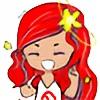 TheArtisticOnes's avatar